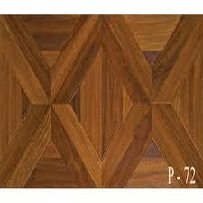 wholesale trader of floor carpet designer carpet by reliance