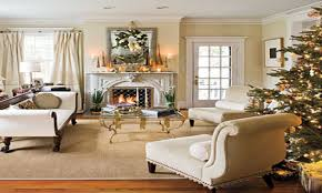 100 southern living gracious living rooms traditional