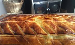 recette de cuisine tf1 laurent mariotte en lorraine tous les jours sur tf1 du 11 au 15