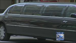 Limo Dangers: Who's Behind The Wheel? | Abc7chicago.com Helo Wheel Chrome And Black Luxury Wheels For Car Truck Suv This Cheap 850i Is The Manual V12 Grand Touring Project You Didnt Garage Find 1980 Ferrari 308 Gtsi Chicago Car Club The Importing A Used Truck From Canada Craigslist Price Is Right Wgn Radio 720 Am Trailer Hauler Trucks For Sale Bbb Issues Warning About Online Meetups Nbc 2017 Ram 1500 Sublime Sport Limited Edition Launched Kelley Blue Book Affordable Colctibles Of 70s Hemmings Daily 1969 Ford Bronco 4x4 Sale With Test Drive Driving Sounds