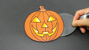 Pac Man Pumpkin Carving Patterns by Pancake Jack O U0027 Lantern Pumpkin Halloween By Tiger Tomato