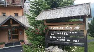 chalet d en ho nevache le chalet d en ho nevache hotel reviews photos