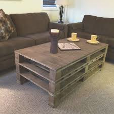 Coffe Table : Creative Diy Pallet Coffee Table Instructions ... Home Decor Awesome Wood Pallet Design Wonderfull Kitchen Cabinets Dzqxhcom Endearing Outdoor Bar Diy Table And Stools2 House Plan How To Built A With Pallets Youtube 12 Amazing Ideas Easy And Crafts Wall Art Decorating Cool Basement Decorative Diy Designs Marvelous Fniture Stunning Out Of Handmade Mini Island Wood Pallet Kitchen Table Outstanding Making Garden Bench From Creative Backyard Vegetable Using Office Space Decoration