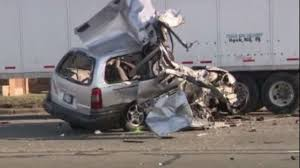 Man Recovering After Car Crashes Into Semi-truck Semitruck Accidents Shimek Law Accident Lawyers Offer Tips For Avoiding Big Rigs Crashes Injury Semitruck Stock Photo Istock Uerstanding Fault In A Semi Truck Ken Nunn Office Crash Spills Millions Of Bees On Washington Highway Nbc News I105 Reopened Eugene Following Semitruck Crash Kval Attorneys Spartanburg Holland Usry Pa Texas Wreck Explains Trucking Company Cause Train Vs Semi Truck Stevens Point Still Under Fiery Leaves Driver Dead And Shuts Down Part Driver Cited For Improper Lane Use Local
