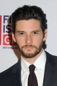 566 Best Ben Barnes Images On Pinterest   Ben Barnes, Public And ... Dr Dre Is Finally Apologizes For Slapping Journalist Dee Barnes Pearls Djuna Strange Flowers The Noise Of Time By Julian Fictionfans Book Reviews Offseason In Review Pro Football Rumors Live Uwf At West Georgia Football Playoff Updates Arrested In Faceshooting Case Tauri Antoine Barnes Inmate 605589 Michigan Doc Prisoner Arrest 566 Best Ben Images On Pinterest Barnes Public And Antoine Coetzee Antoinecoetzee Twitter Von Boozier Twins Chandler Baseball Cgrulations To Zach