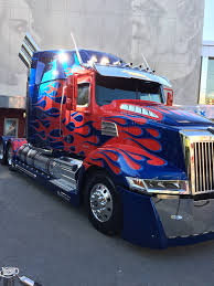Transformers 2017 | Rigs, Biggest Truck And Vehicle Thursday March 23 Mats Parking Nice Duo Of Petes Truck Driver Guide Universal Sales Truckload Services Inc Waa Trucking Project Turkey Cargo Weekly Icons Transport Set Stock Vector 2018 Gallery Virgofleet Nationwide Am Can Ltd Amcan Western Star 4900ex Mid America Flickr Driving School 18 Reviews Schools 2209 Georgia And Florida Accident Attorney Could Driverless Tech Mean Thousands Jobs Lost Probably Truck Trailer Express Freight Logistic Diesel Mack