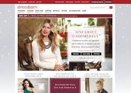Printable Coupons For Dress Barn 2016dress November Dressbarn ... Womens Shoes Boot Barn Plus Size Black Drses Dressbarn 8 Best Images About My Posh Closet On Pinterest Clutches Summer Home Facebook Printable Coupons For Dress 2016dress November Dressbarn The Best Memorial Day Weekend Sales To Shop Peoplecom In Store Coupon Codes Comfort Sale Nordstrom Qvc Presents Ffany On 2017 Youtube Timberlandboys Shoescasual Lowest Price Timberland Prom Wedding Tremendous Michaels Sweater