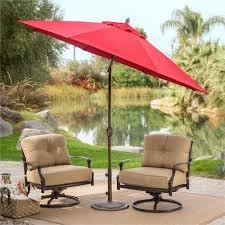 lovely menards patio umbrellas patio umbrella