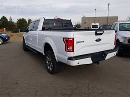 Used 2016 Ford F-150 XLT For Sale Denver CO F1235081B Denver Used Cars And Trucks In Co Family 2016 Ford F150 Xlt For Sale F1235081b Best Of Nc 7th And Pattison For Thornton Thorntons Car Chevrolet Silverado 1500 Sale 3gcuksec5gg215051 Intertional Dump In On Tundra Vs Compare Toyota To Mayor Hancock Seeks Give Tiny Town Of Dinosaur Two Trucks About Truck Spares