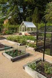 169 Best GARDEN BEDS Images On Pinterest | Kitchen Gardening ... 281 Barnes Brook Rd Kirby Vermont United States Luxury Home Plants Growing In A Greenhouse Made Entirely Of Recycled Drinks Traditional Landscapeyard With Picture Window Chalet 103 Best Sheds Images On Pinterest Horticulture Byuidaho Brigham Young University 1607 Greenhouses Greenhouse Ideas How Tropical Banas Are Grown Santa Bbaras Mesa For The Nursery Facebook Agra Tech Inc Foundation Partnership Hawk Newspaper 319 Gardening 548 Coldframes