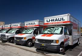 √ One Way Pick Up Truck Rental, Budget Truck One Way Truck Rental ... Enterprise Moving Truck Cargo Van And Pickup Rental Cshare Hourly Car Hire Sharing Penske Rates Prices One Way Best Resource U Haul Video Review 10 Box Rent Pods Storage Youtube 5 Things You Should Know Before Renting A In Cancun Getting Kendall Low Cost Car Van Hire Ldon South Uhaul Rentals Stevenage Quality Affordable Pick Up Budget Rentals Auto Repair Boise Id Mechanic Md Albany Ny Avondale