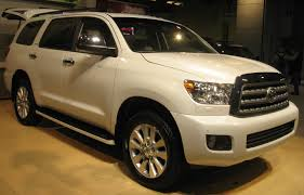 100 Used Trucks With Best Gas Mileage Pin By ISeeCars On Top Car Lists Top 10 Lists Top Autos By Rank