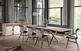 landhausküchen küchenmöbel aus holz voglauer küchenfinder