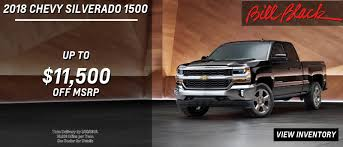 100 Chevy Truck Accessories 2014 Bill Black New Used Dealership Greensboro NC