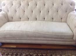ethan allen sleeper sofa bed centerfieldbar com
