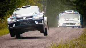 Watch As A VW Polo WRC Is Hunted By A 10-Ton Dakar Racer Truck ... 2018 Engine 6x4 Used Dump Truck Sales10 Ton Truckfighter Jmc Van Truck 10ton Public Works Clarion Borough Eurocargo Iveco 10 Ton Tilt And Slide Transporter 1 Year Mot In 2013 Peterbilt 348 Deck Ta Myshak Group Sale Boom Trucks Tajvand Fujimi Tr16 Hino Profia Super Dolphin 132 Scale Kit Aec Militant Wikipedia Refrigeration Box Van Buy Refrigeration10 China New Isuzu Ftr With Loading For 1986 Intertional Online Government Auctions Of Hot 10ton Lifting Equipment Crane Mobile