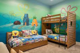 Spongebob Bedroom Set by Spongebob Decorations For Bedroom Home Design
