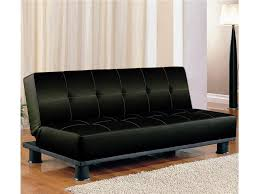 Sofa Mart San Antonio by Sofa Mart Living Room Furniture Sofas U0026 Sectionals Furniture