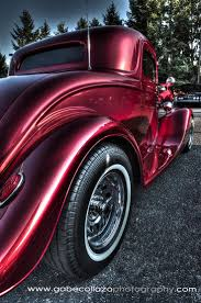 The 11 Best Classic Cars Images On Pinterest | Classic Trucks ... The 5 Best Chevy Muscle Cars That Arent Camaros Hagerty Articles Best Trucks Of Sema 2017 Automobile Magazine Autos Trucks 37 Free Truck Auto Car And Vehicle Photos Bangshiftcom Would You Rather Mecum Edition Which 035scottsdalegoodguys2016classictrucksstbedsjpg Hot Rod Classic Old And Tractors In California Wine Country Travel Bed Rails For Amazoncom Split Personality Legacy 1957 Napco Chevrolet Abandoned Semi In America 2016 Vintage Pickup Image Truck Kusaboshicom Car Parts Portland Of E To