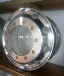 Alloy Aluminum Truck Wheel Rims For 11r24.5 Tire - Buy Aluminum ... The Trans Am Is A Forged Oe Replica And Features 6061 T6 Forged Pinatubo Truck Rims By Black Rhino 195 X 6 Alinum Polished 6lug Stud Pilot Budd Wheel Buy Pitted Restoraonpating How To 17 Gmc 55 Rally Vision Pin Nick Udin On Recnick Pinterest Wheels Rims Beadlock Machined Offroad Method Race Collection Mht Inc Full Size Folding Hand Used New Aftermarket For Medium Heavy Duty Trucks Fuel Offroad Whats The Difference Between Steel Les Schwab