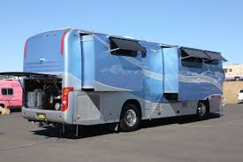 Top 6 Motorhome Categories - Without A Hitch   Without A Hitch Luxury Motorhome Interior Tractor Fifth Wheel Semi Truck Motor Home Pinterest Tractor Your Guide To Toterhomes Showhauler Cversions See Why Heavy Duty Trucks Are Best For Rv Towing With A 5th Wheel Travco Wikipedia 1954 Chevy Cabover Is The Ultimate In Living Quarters Hot Rod Network The Semi Custom Kenworth Youtube Rr Truck Hdt Cversion 14 Extreme Campers Built For Offroading Weight On Back Toterhome