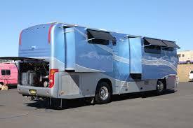 100 Semi Truck Rv Motorhomes Modern Home Interior Ideas