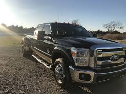 2011 Ford F-350 Crewcab Lariat Dually For Sale In Greenville, TX 75402 2012 Ford F350 Super Duty King Ranch Crew Cab 4x4 Dually Truck For Sale In Winter Haven Fl Kelley Used 2006 Ford Super Cab Diesel Dually 4wd 1995 F 350 Females Bagged Pink On 24s 1080p Hd Oneton Pickup Drag Race Ends With A Win The 2017 2000 Southaven Ms Rv Custom Trucks My Perfect Supercab Drw N 3dtuning Probably The Lifted Duty 225 Alcoa Platinum W 22 Fuel