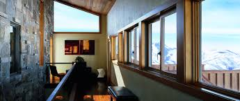 Andersen 400 Series Patio Door Assembly by 400 Series Gliding Window
