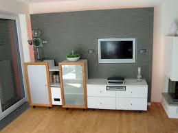 wohnzimmermöbel vom schreiner individuell und kreativ