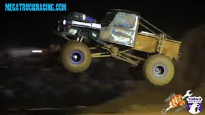 SON UVA DIGGER MEGA TRUCK FREESTYLE - YouTube Video Para Nios Coches Monster Truck Vehculos Gigantesbig Car Bigfoot The Original Monster Truck Downshift Episode 34 Jam Zombie Mega Bite Freestyle From School Bus Racing Iron Outlaw Youtube Crashes Party Travel Channel Trucks At Lnerville Speedway 2014 Avenger Monster Truck Crashrollover Tricks And Fails I Loved My First Rally Beamng Drive Van V1 Crash Testing 49 Hot Wheels Cage Action Set Unboxing Playtime 1