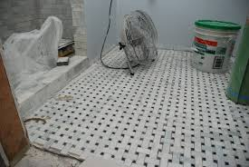 basketweave floor tile image collections tile flooring design ideas