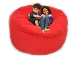 Beanbag Sultan Uk Premium Bean Bag Hire Classy Bean Bag Hire For Beanbag Sultan Amazoncom Fityle Arm Chair Cover Adult Gaming Oversized Solid Purple Kids And Adults Sofas Lounger Sofa Cotton Waterproof Stuffed Animal Ottoman Seat Without Filling Only Sale 1 Beanbagchairssale02 Grupo1ccom Big Faux Fur White Newportvtwxinfo Fniture Cool Chairs Good Jaxx Bags Cocoon Shark Beanbag Size Large Without Children Toys Storage Covers Gray Childrens Toy Trucks Image