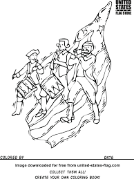 Totem Pole Coloring Pages 7 19434