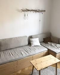 hocker fur sofa selber bauen caseconrad