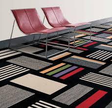 24 best carpet tiles images on pinterest carpet tiles office