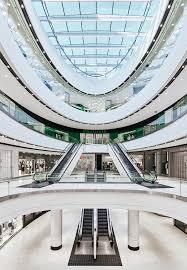 rideau shopping centre stores cf rideau centre mall home