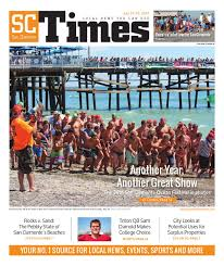 July 24, 2014 By San Clemente Times - Issuu 11th Annual Best Of San Clemente Peoples Choice Ole Awards By Cycle Touring Archives Traipsing About Price Takes The Jersey For Masters Men 5559 At 2015 Miami Hudson The Classic And Antique Bicycle Exchange Smorgcycle Diegos Rite Passage Road Cycling Hills 10th Local Dish Author Local Dish Magazine Page 10 44 Portfolio