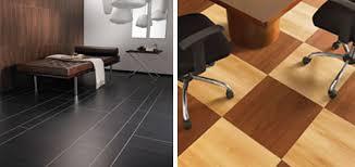 The New NSF ANSI Standard 332 2010 Looks At All Types Of Resilient Flooring Eg Vinyl Tile VCT Sheet Polymeric Rubber Cork Linoleum
