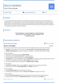 Pin By Hiration On Https://www.hiration.com/   Resume Templates ... Free Resume Maker Builder Visme Online Cv Features Try 20 Premium Templates 2019 50 Wwwautoalbuminfo Stunning Printable For Freshers Download Mbm Legal Unique Pin By Jobresume On Career Termplate No Sign Up Top Rated Samples Model Recume Format Inspirational Line Cv Professional Examples Craftcv Best Collections De Awesome