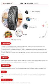 Best China Tyre Brand List,11r22.5 12r22.5 295 75r22.5 Truck Tire ... Home Centex Direct Whosale Chinese Tire Brands 2015 New Tires Truck Tractor 215 Japanese Suppliers And Best China Tyre Brand List11r225 12r225 295 75r225 Atamu Online Search By At Cadian Store Tirecraft Lift Leveling Kits In Long Beach Ca Signal Hill Lakewood Sams Club Free Installation Event May 13th Slickdealsnet No Matter Which Brand Hand Truck You Own We Make A Replacement Military For Sale Jones Complete Car Care 13 Off Road All Terrain For Your Or 2017
