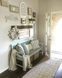 Best 25 Modern Rustic Decor Ideas On Pinterest With Decorations 9