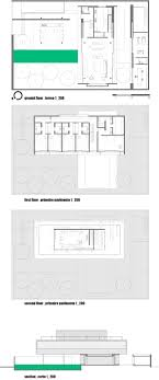 100 Marcio Kogan Plans Studio Mk27 Marcio Kogan Pedro Kok House 6 Divisare