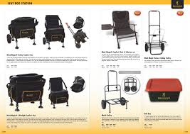 Catalogo Browning 2017 By Mauro Licata - Issuu Browning Tracker Xt Seat 177011 Chairs At Sportsmans Guide Reptile Camp Chair Fireside Drink Holder With Mesh Amazoncom Camping Kodiak Fniture 8517114 Pro Alps Special Rimfire Khakicoal 8532514 Walmartcom Cabin Sports Outdoors Director S Plus With Insulated Cooler Bag Pnic At Everest 207198 Camp Side Table Outdoor Imported Goods Repmart Seat Steady Lady Max5 Stready Camo Stool W Cooler Item 1247817 Chairgold Logo