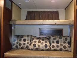 Rv Jackknife Sofa Frame by Open Range Rv Owners Forum U2022 View Topic New Member Bunkhouse