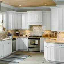 w archives gl kitchen design