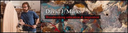 woodworking instruction master craftsman david j marks