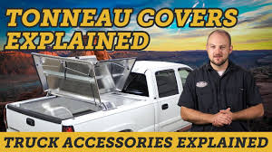 How To Pick A Tonneau Cover For Your Truck And Why You Want One ... Truck Accsories Tx Riggins 7 Custom For All Pickup Owners Grille Guard Ranch Hand Rhino Lings Milton Protective Sprayon Liners Coatings And Hh Home Accessory Center Hueytown Al Meadville Pa Line X Of Crawford County Truckbedcoversbyprice Access Plus The Boutique A City Explored Parts Tufftruckpartscom Store Plainwell Mi Automotive Specialty Affordable Drivetrain Service Bitely