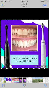 Pin On BURST Discount Code- JHTBRD Frequency Burst 2018 Promo Code Skip The Line W Free Rose Gold Burst Toothbrush Save 30 With Promo Code Weekly Promotions Coupon Codes And Offers Flora Fauna 25 Off Orbit Black Friday 2019 Coupons Toothbrush Review Life Act A Coupon For Ourworld Coach Factory Online Zone3 Seveless Vision Zone3 Activate Plus Trisuits Man The Sonic Burstambassador Sonic Cnhl 2200mah 6s 222v 40c Rc Battery 3399 Price Ring Ninja Codes Refrigerator Coupons Home Depot Pin By Wendy H On Sonic Toothbrush Promo Code 8zuq5p