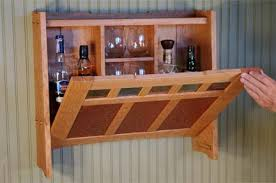 Woodwork Fine Woodworking Tool Cabinets Plans PDF Download Free Tv