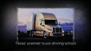 Truck Driving Schools In Houston - Video Dailymotion Truck Driving Schools In Sacramento Area 2018 Mazda6 For Sale Programs Western School National Ca Cdl Traing Academy Catalog Ca Best Resource Fedex Truck Driver Deemed Responsible A Crash That Killed 10 Usa Empire Trucking 108 S Driving Traing Free Subaru Outback Fancing Commercial Drivers Learning Center In